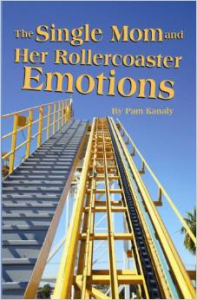 Single mom rollercoster
