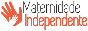 Maternidade Independente